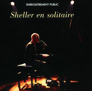 Sheller en Solitaire