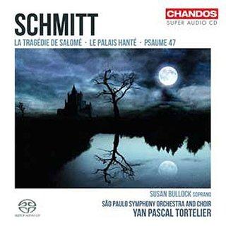 Playlist (80) - Page 20 Yan-pascal-tortelier-schmitt-la-tragedie-de-salome