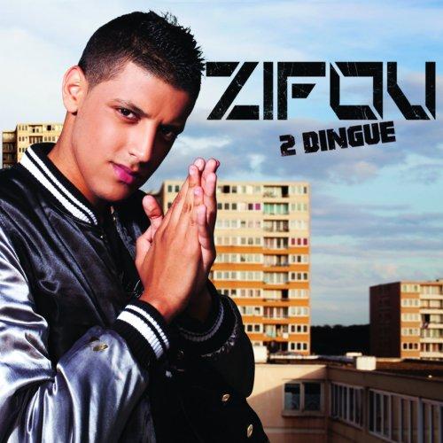 Zifou 2 Dingue