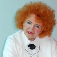 Pour ne pas être en reste musicalement, <b>Yvette Horner</b> sort le <b>...</b> - yvette-horner-122701